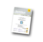 E-Check und E-Check vom zertifizierten e-Marken Meisterbetrieb