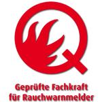 rauchwarnmelder-logo
